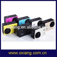 WIFI SJ4000 Waterproof HD 1.5 Inch Car DVR Camera Sport DV 1080P