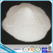 Free sample of antioxidant 168 1010