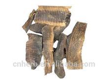 Dried Earth worm,Earthworm,Pheretima pergilum,vulgaris,guillelmi,pectinifera,lumbritin,Lumbricus,Di long,Qiu yin