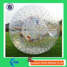 cheap zorb balls for sale giant human hamster ball