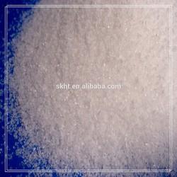 High molecular weight of Anionic Polyacrylamide
