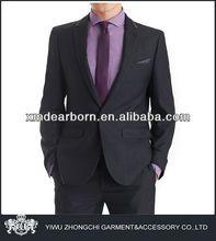 latest suit neck designs