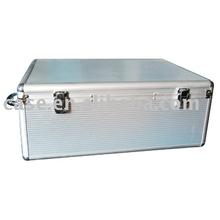 cd metal storage case,acrylic cd case,storage CD case