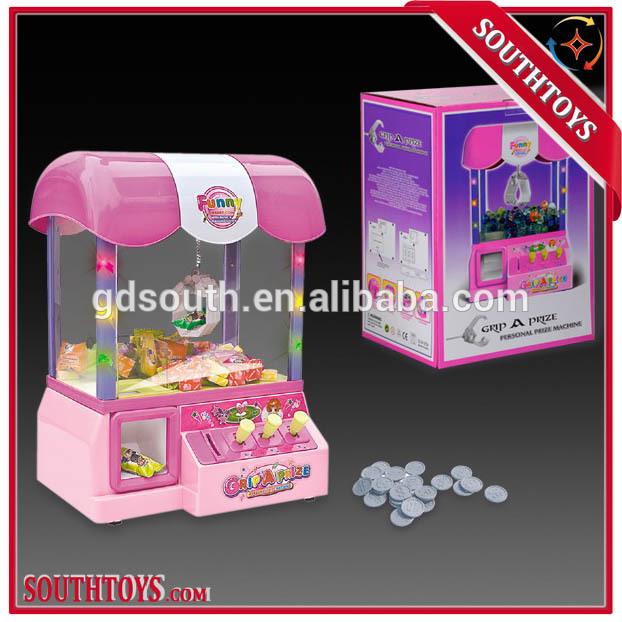 Slot machines toys r us sans casino bethlehem