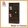 2015 caliente de la venta de taiwán conjuntos de dormitorio moderno de lujo mueblesdeldormitorio