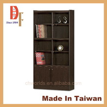 2015 hot sale Taiwan bedroom sets fancy modern bedroom furniture