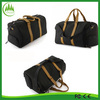 2014 New product china supplier fashion camping duffle luggage travel bag