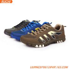 2014 Comfortable Hot sale Fashion Popular Sport Boots
