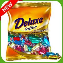 Deluxe kopiko coffee candy
