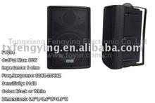 Hot Sell Waterproof Wall Hanging Stage Speaker FY204