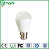 3w/5w/6/w led bulbs india price