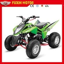 150cc quad bike(FXATV-003A-150ccZNW)