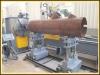 automatic gas cutting machine CNC Pipe Cutting Machine PB690