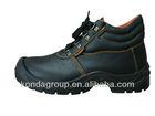 Best-selling safety shoes EN20345 SB/SBP/S1/S1P/S2/S3
