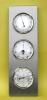 /product-gs/metal-barometer-203147646.html