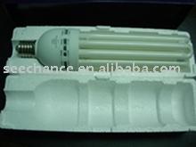 grow light lamp/ CFL/Compact Fluorescent Lamp