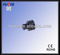 rubber seal car seal kit
