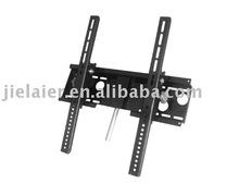 LCD TV Bracket Tiltable LCD LED TV Bracket