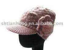 women fashion beanie hat