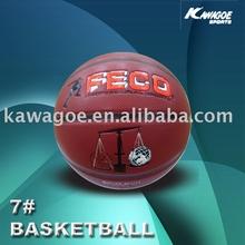 Match Basket Ball