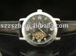 Stylish design Automatic watch men's watch