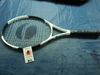 PRO QUALITY COMPOSITE TENNIS RACKET