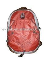 Sports Backpack&School Bag