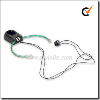 Cello End Pin Holder/Cello Endpin Stopper (605)