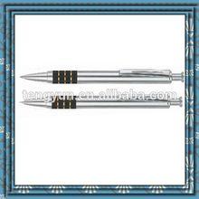 Retractable ball pen 2436,mechanical pencil,promotion pen