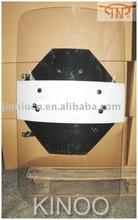 High quality police shield/Anti riot shield /protective shield