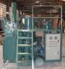 Used Vehicle Engine Oil Purifier