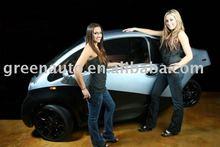 Electric Car SH8500Z