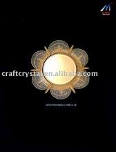 crystal lights for chandelier