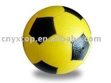 2015toy football football