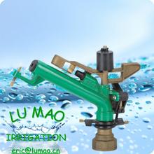 sprinkler gun irrigation field irrigation sprinkler agricultural impact sprinkler