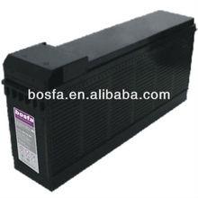FA12-90 Front Access battery 12v 90ah dry cell battery 12v lead acid battery 12v 90ah