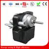 Househould Appliance single phase shaded pole motor