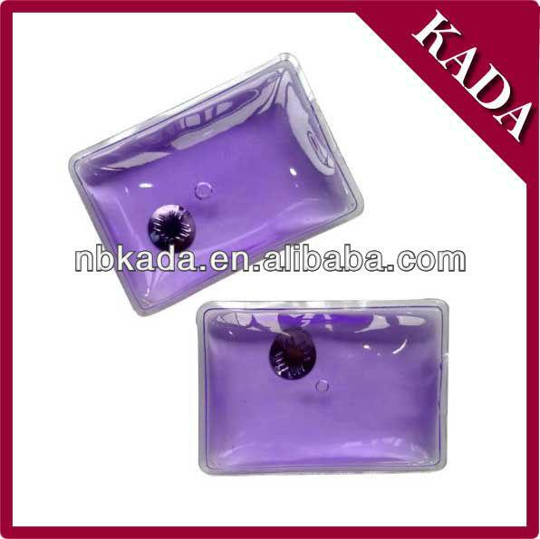 reusable instant heat packs,hot packs,heat packs pad