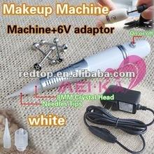 Permanent Cosmetic Makeup Machine Pen