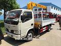 3 طن شاحنة رافعة للبيع، 3 طن منصة رافعة هيدروليكية للبيع، 3 طن شاحنة رافعة للبيع