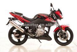 150cc sport bike