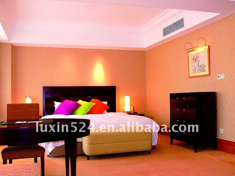 Couleur chambre hotel 014549 la meilleure for Hotel meuble la spiaggiola