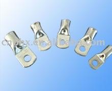 Cable Lugs (SC-JGA, SC-JGB, SCA-JGK, SC-JGY)