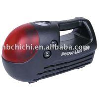 3 IN 1 car mini Air Compressor(CC020702)