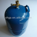 camping gasflasche 5kg