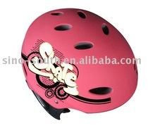 water sports helmet rescue helmet