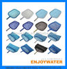 Swimming pool product
