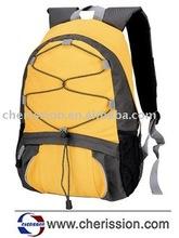 custom outdoor sport backpack school bag