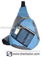 Sling bag cheap hobo bag