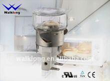 E14 max 25W X555-43 coiled-coil filament Electric Oven Bulb